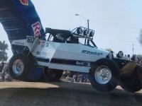 39492528-551-Off-Road-Race-Car-Baja-1000