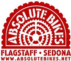 Absolute-Bikes.jpg