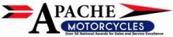 Apache-Motorcycles1.jpg
