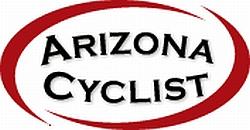Arizona-Cyclist.jpg