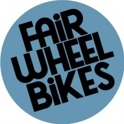 Fairwheel-Bikes.jpg