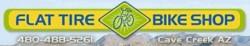 Flat-Tire-Bike-Shop.jpg