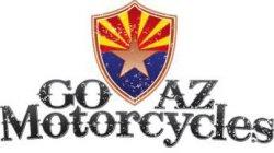 Go-AZ-Motorcycles.jpg