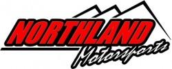 Northland-Motorsports.jpg