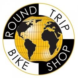 Round-Trip-Bike-Shop.jpg