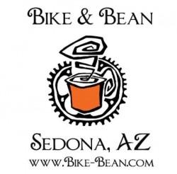 Sedona-Bike-Bean.jpg