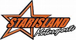 Star-Island-Motorsports.jpg