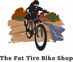 The-Fat-Tire-Bike-Shop.jpg
