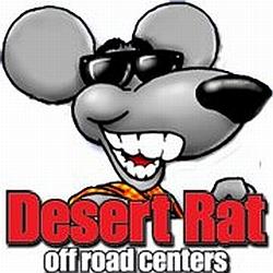 Desert-Rat-Off-Road-Centers-25.jpg