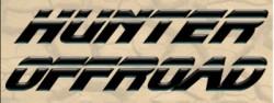 Hunter-Offroad.jpg