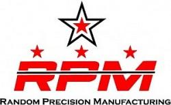 Random-Precision-Manufacturing.jpg