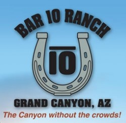 Bar-10-Ranch.jpg