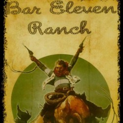 Bar-Eleven-Ranch-Grill1.jpg