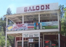 Crown-King-Saloon.jpg