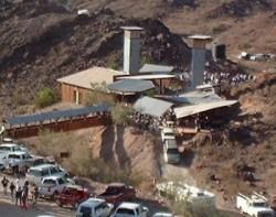 Desert-Bar.jpg