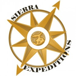 Sierra-Expeditions.jpg