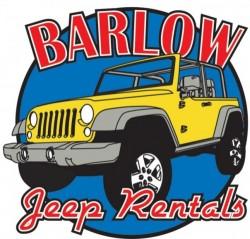 Barlow-Jeep-Rentals.jpg