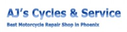 AJs-Cycles-and-Service.jpg
