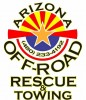 Arizona Off Road Rescue And Towing