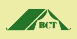 Bivouac Camping Trailers