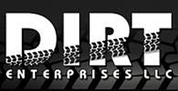 Dirt Enterprises