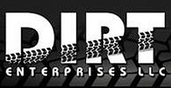 Dirt Enterprises