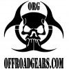 Off Road Gears