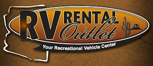 Rv Rental Outlet Azoffroading Com