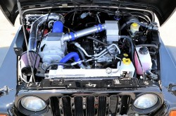 Jeep-TJ-engine-4.jpg
