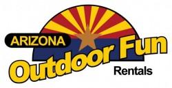 Arizona-Outdoor-Fun.jpg