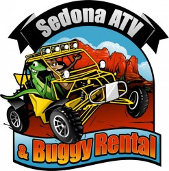 Sedona-ATV-Buggy-Rental.jpg