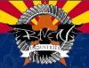 Raven Industries AZ