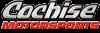 Cochise Motorsports