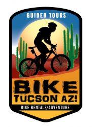 Tucson Bike Rentals and Tours