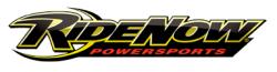 RideNow Powersports Tucson