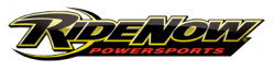 RideNow Powersports Ina