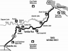 apache_trail_map