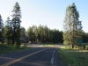 Hannagan Meadow Campground - Lodge / 06-27-2017