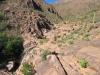 Hieroglyphic Trail