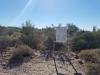 Siphon Draw Trail
