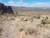 Treasure Loop Trail