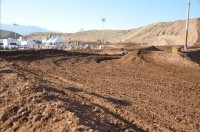 Arizona Motocross Tracks