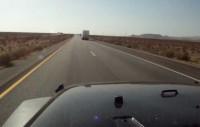 jeep hood flutter